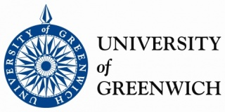 Logo: University of Greenwich