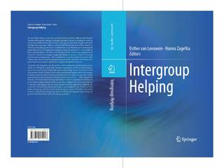 Intergroup Helping.jpg
