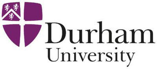 Logo: Durham University