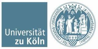University of Cologne.jpg