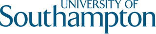 Logo: University of Southampton