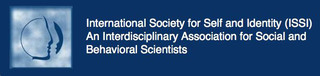 Logo: International Society for Self and Identity (ISSI)