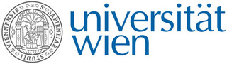 Logo: University of Vienna
