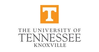 Logo: University of Tennessee, Knoxville
