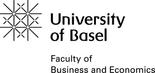 Logo: University of Basel