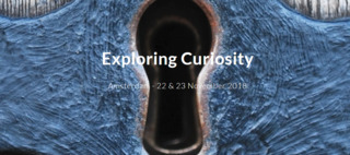 Exploring Curiosity Conference