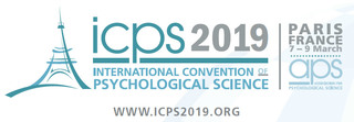 ICPS Conference
