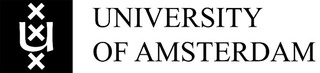Logo: University of Amsterdam