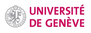 Logo: University of Geneva