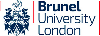 Logo: Brunel University London