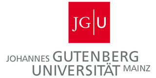 Logo: University Mainz