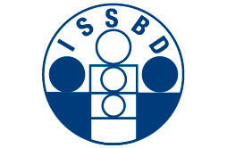 ISSBD (International Society for the Study of Behavioural Development)