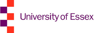 Logo: University of Essex