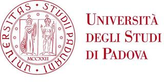 Logo: University of Padova