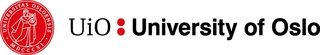 Logo: University of Oslo