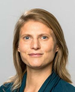 Anna Baumert