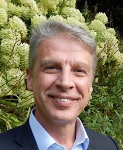 Constantine Sedikides