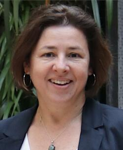 Jolanda Jetten