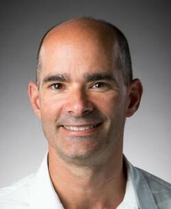 Greg Maio