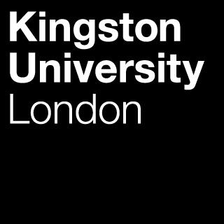 Logo: Kingston University