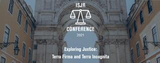 ISJR Conference 2021